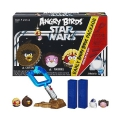 "Настольная игра ""Angry Birds: Star Wars Early Package"""