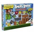 """Настольная игра """"Angry Birds: Mega Fling"""""""