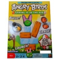 "Настольная игра ""Angry Birds: Spring is in the air"""