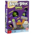 "Настольная игра ""Angry Birds: Space Planet Block Game"""