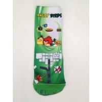 Носки Angry Birds