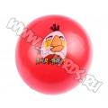 Мяч резиновый Angry Birds