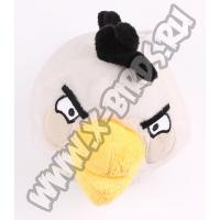 Набор Angry Birds 15 см