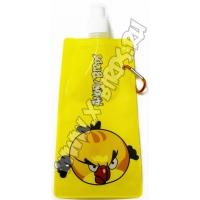"""Емкость для питья """"Angry Birds""""."""