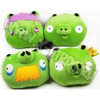 Набор свинок Angry Birds