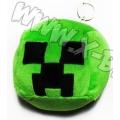 Creeper (Крипер) face 80 см из игры Minecraft
