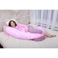 Подушка для беременных Г-образная*