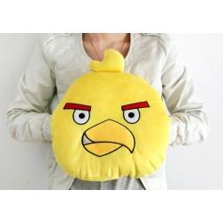 Подушка Angry Birds/ 1 штука.