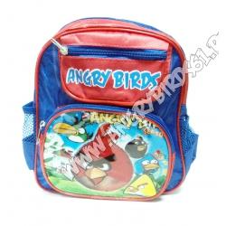 Рюкзак Angry Birds маленький