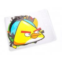 Набор наклеек (стикеров) Angry Birds 8 штук.